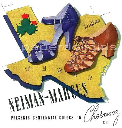 neiman-marcus_shoes_vogue-1936-det