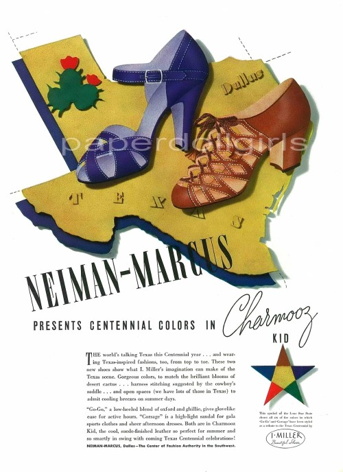neiman-marcus_shoes_vogue-1936