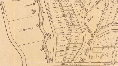 neoma-highland-park-map_1915