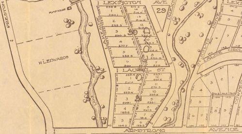 neoma-highland-park-map_1915