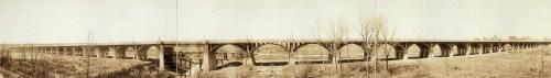 oak-cliff-viaduct-panorama_c1912_LOC