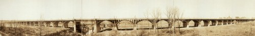 oak-cliff-viaduct-panorama_c1912_LOC