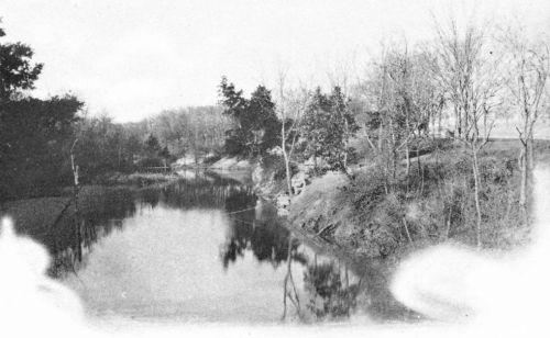 reverchon-park-1915