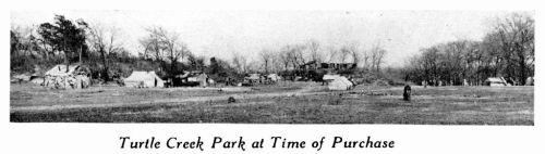 reverchon-park_before-1915