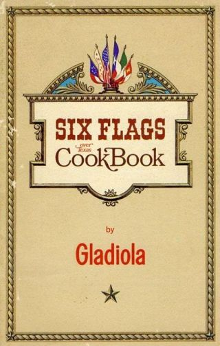 six-flags-ckbk_cover_1966-sm