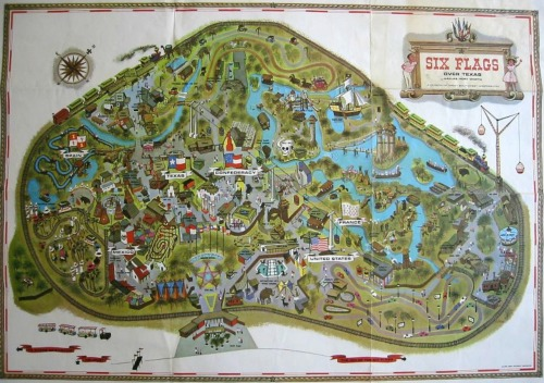 six-flags_map_mid-1960s
