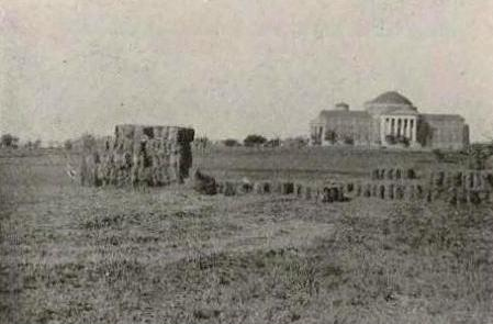 smu-rotunda-1916_smu-farm_photo