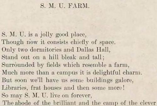 smu-rotunda-1916_smu-farm_verse