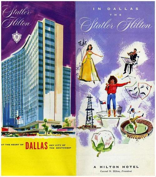 statler-hotel