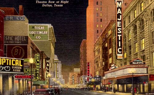 theater-row_night_majestic