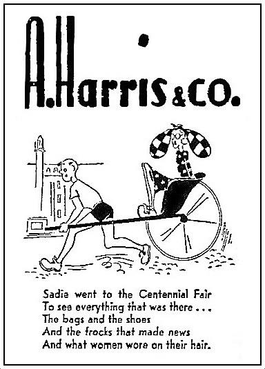 ad-a-harris_centennial_rickshaw_dmn_052536_det