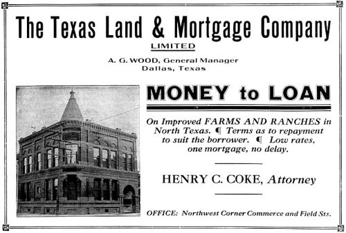 ad-texas-land-mortgage_1912