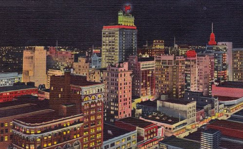 birdseye_night_early1940s