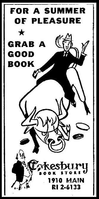 cokesbury_dallas_1959