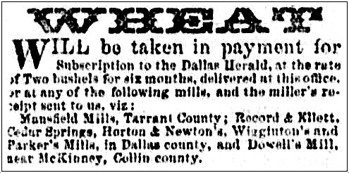 dallas-herald_wheat_subscription_050465