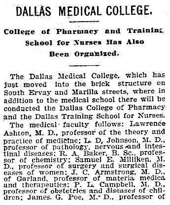 dallas-medical-college_dmn_020301a