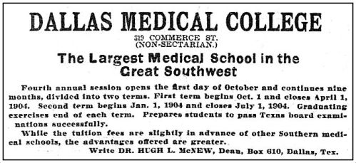 dallas-medical-college_dmn_092703