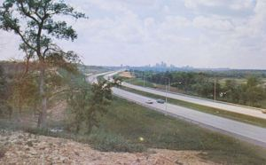 dfw-turnpike_flickr_coltera