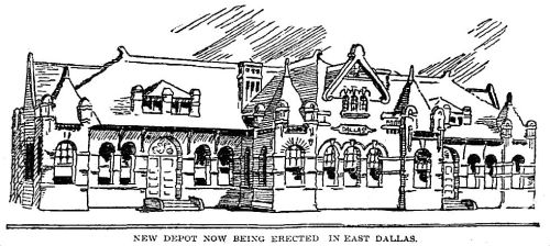 east-dallas-depot_dmn_060697-DRAWING
