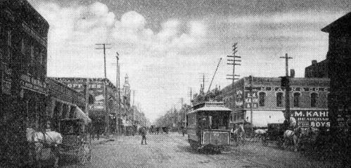 elm-street_1909
