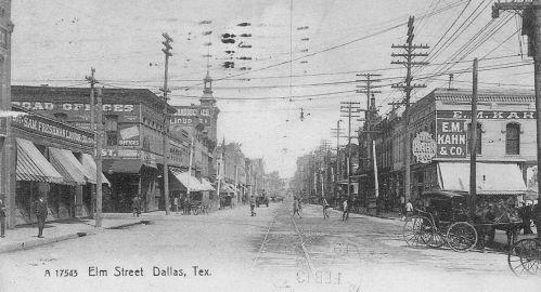elm-street_postcard-1909-lg