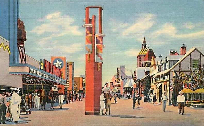 fair-park_hollywood_centennial_midway