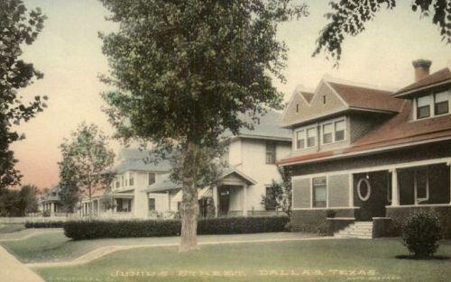 junius-houses