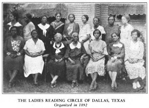 ladies-reading-circle_negro-leg-brewer_1935