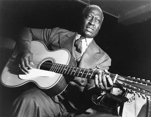 lead-belly-wikipedia