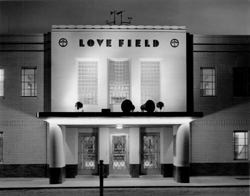 love-field_1940
