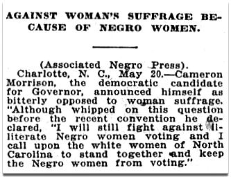 negro-womans-suffrage_dallas-express_052220