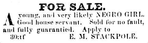 negro_for_sale_dallas-herald_1861