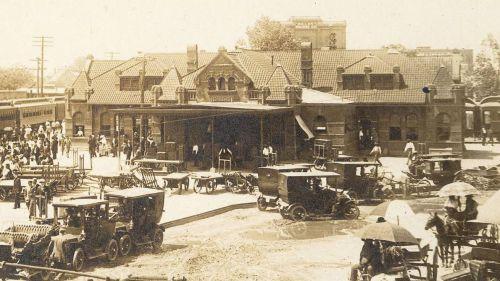 old-union-depot_degolyer_ca1910-det