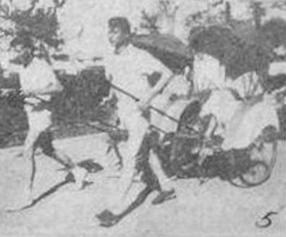 rickshaw_tx-centennial-1936