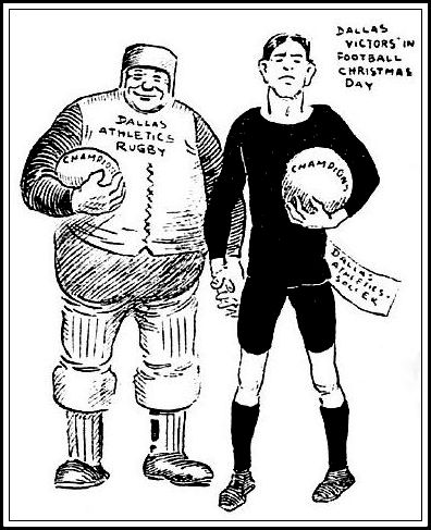 soccer_dmn_122708_CARTOON-KNOTT