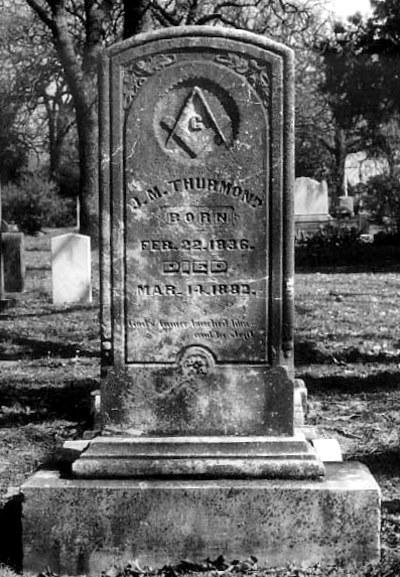 thurmond_headstone_greenwood-cemetery_findagrave