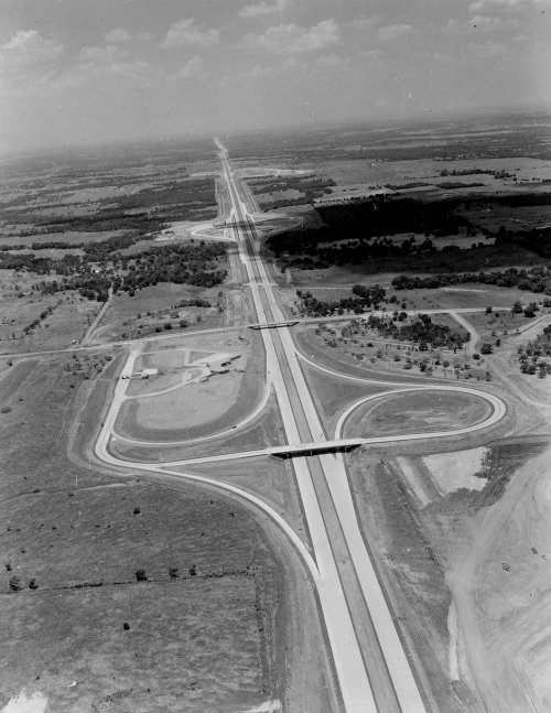 turnpike_west-from-360_1957