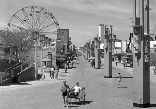 tx-centennial-midway_1936_ucr
