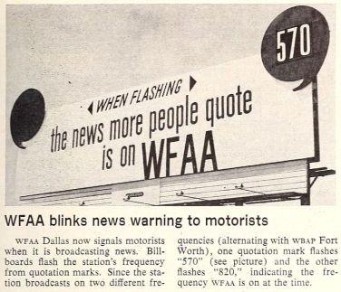 WFAA-WBAP_broadcasting_042263