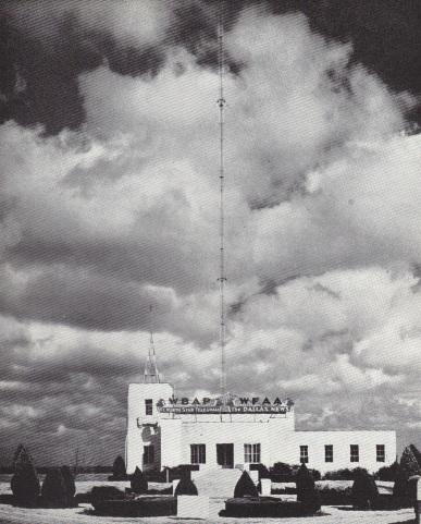 wfaa_wbap_transmitter_1941-sm
