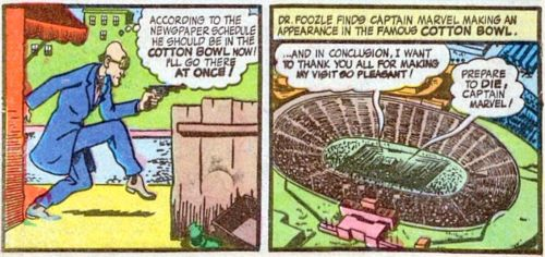 4capt-marvel_cotton-bowl