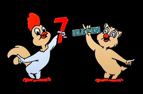 7-11_owl-rooster