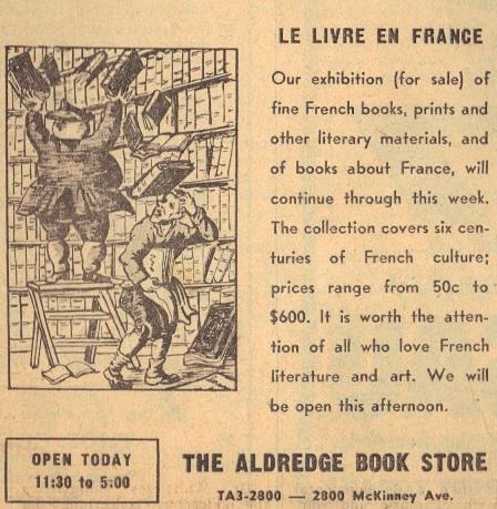 ABS_lelivreenfrance_1957