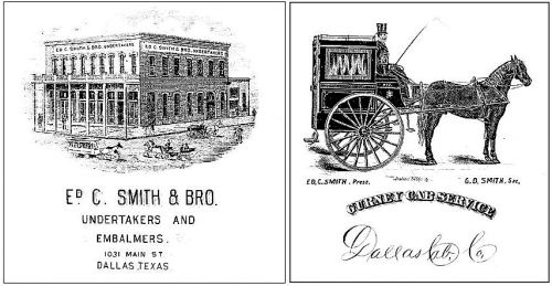 ad-dallas-cab-undertaker_imm-gd-1889