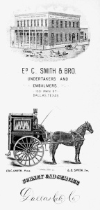 ad-dallas-cab-undertaker_imm-gd_1889