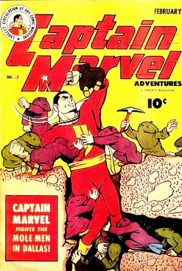 captain-marvel-fights-mole-men-dallas_1944sm