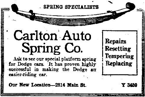 carlton-auto-spring_dmn_021922
