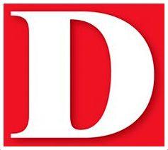 d-mag-logo