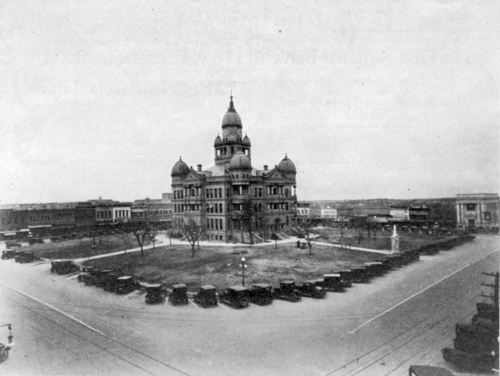denton-co-courthouse-1928