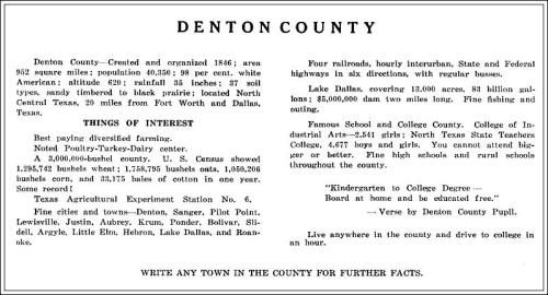 denton-co-courthouse_1928b